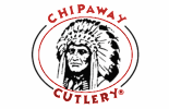 Chipaway Cutlery