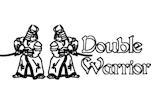 Double Warrior