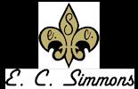 E.C. Simmons