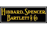 Hibbard Spencer-Bartlett