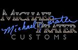 Michael Prater