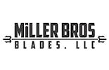 Miller Bros.
