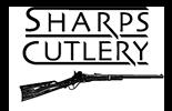 Sharps Cutlery