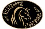 Silverhorse Stoneworks