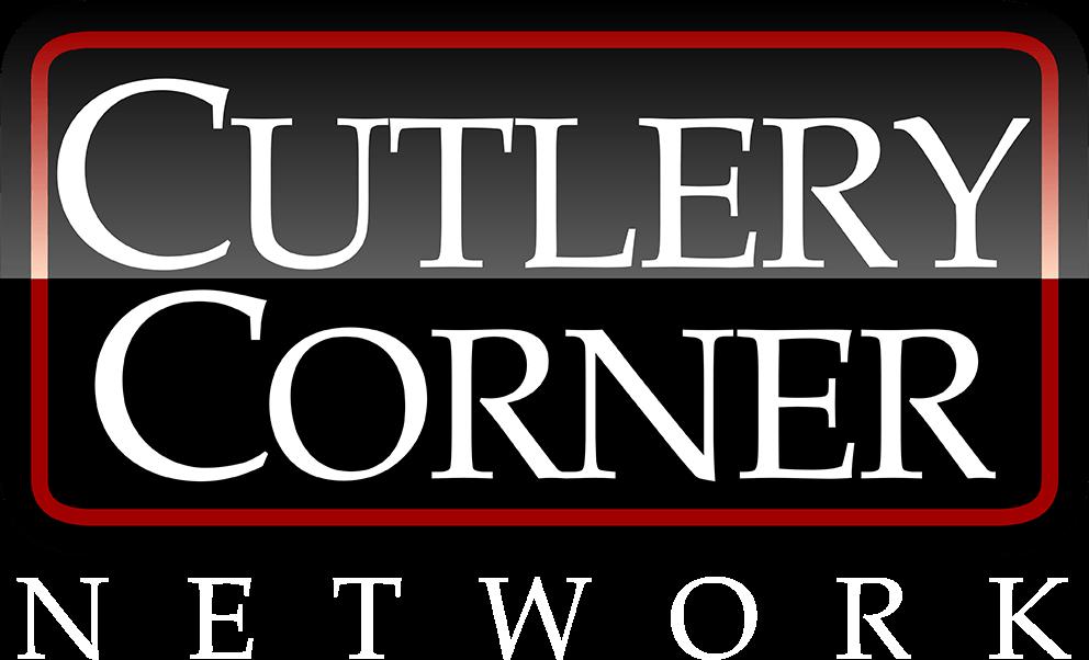Cutlery Corner