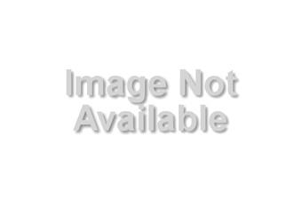 "5.5"" Black Aluminum Karambit Folder"