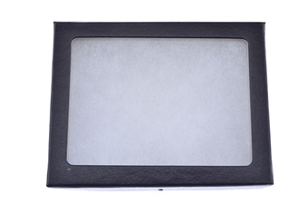 "4 3/8"" X 3 5/16"" Chip Board Display"