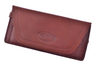 Case Gents Knife Carrying Case