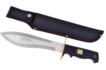 Closeout Quicksilver Bowie (1pc)
