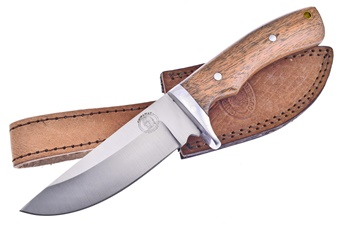 Closeout Olivewood Hunter (1pc)