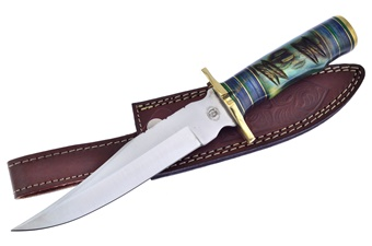 Out Of Box Green Bone Bowie (1pc)