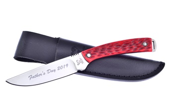 Closeout Father's Day Skinner (1pc)