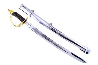 Closeout Csa Short Sword (1pc)