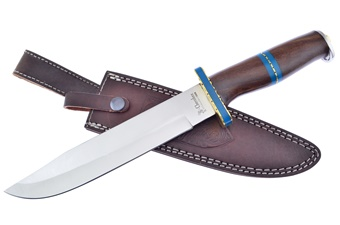 Out Of Box Rosewood Bowie (1pc)