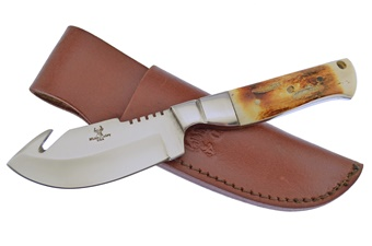 Closeout Second Cut Bone Skinner (1pc)