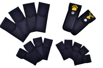 Sheath Savings (14pcs)