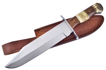 Stag Workshop Bowie (1pc)