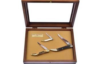 Rare Case 1984 Toothpick Set (1pc)