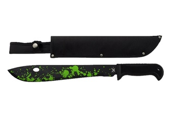 New Years Closeout Machete (1pc