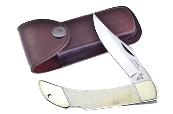 New Ph240 Series Folding Hunter (1pc)
