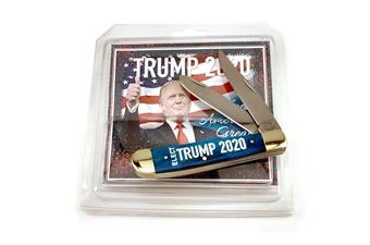 Trump 2020 (1pc)