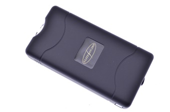 Elite Guard Stun Gun (1pc)