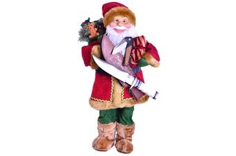 Santa Deal I (2pcs)