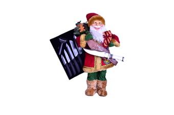 Santa Deal III (2pcs)