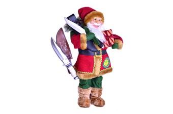 Santa Deal II (2pcs)