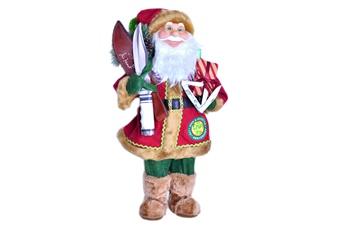 Santa Deal V (2pcs)