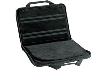 Case 63 Knife Carrying Case (1pc