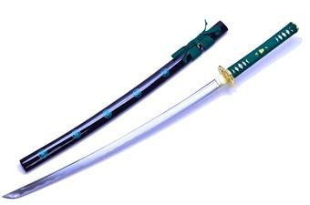 Imperial Samurai Sword (1pc)
