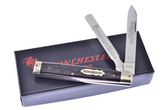 Winchester Doctor's Knife (1pc)