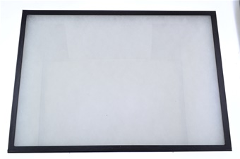 Usa Chip Board Display (1pc)