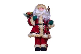 Santa 2020 (1pc)