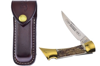 1978 Browing Folding Hunter (1pc