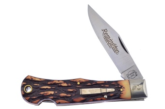 90 Remington Bullet Tracker (1pc