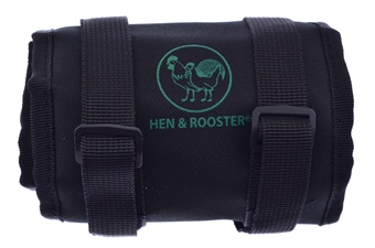 Hen & Rooster 12 Pack Roll (1pc)