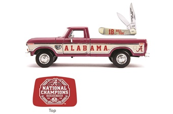 National Champs Trucking (1pc)