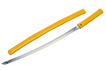 Zatoichi Blind Swordsman (1pc)