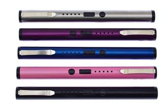 Stun Pens (5pcs)