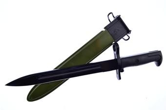 World War II Bayonet (1pc)
