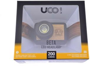 Uco Beta Head Lamp (1pc)