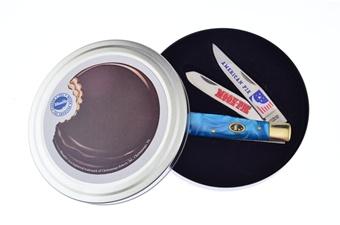 Moonpie Collector Tin (1pc)