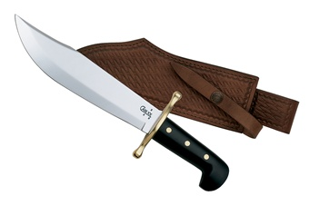 Case Bowie Knife (1pc)