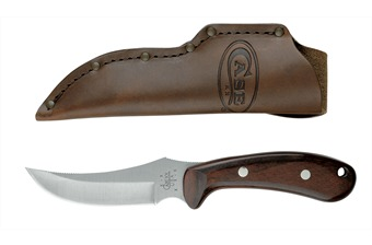 Case Ridgeback Wood Hunter (1pc)