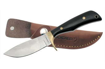 Buck Creek Skinner     (1pc)