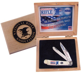 Nra Collectable (1pc)