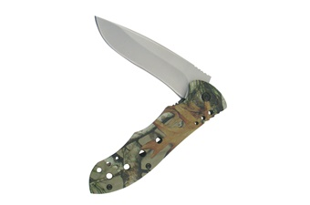 Vista Buck Scrape (1pc)