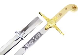 Commander Sword Special (1pcs)